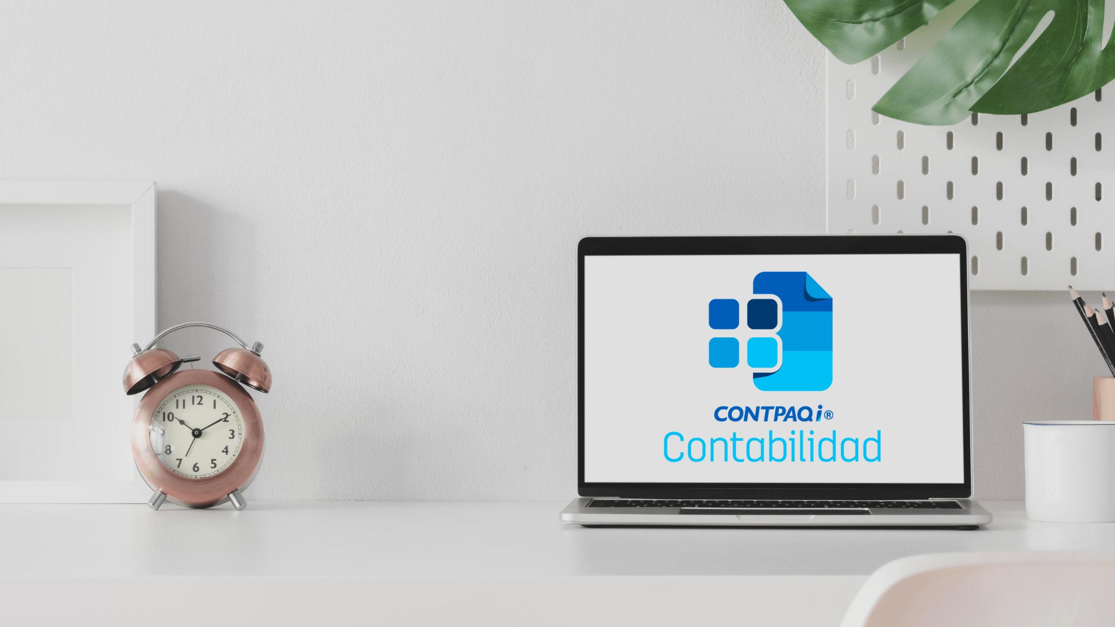 Como instalar contpaqi contabilidad