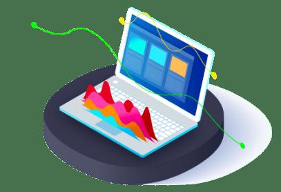 Blog sermex consultores